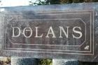 Dolans Concrete
