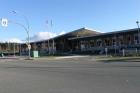 Alberni District School